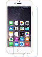 Dán cường lực Coteetci iPhone 6