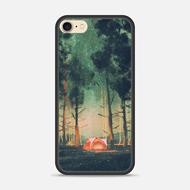 iPhone 7 - 8 Du Lịch 1