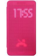 Bao da Amo Dotview Galaxy Note 3 N900