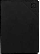 Bao da Tucano Angolo iPad Air 2