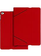 Bao da Uniq Transforma iPad Air 2