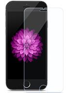 Dán cường lực Hoco iPhone 6 (0.15mm)