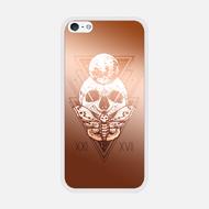 iPhone 5-5S-5SE Geometric 4