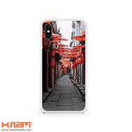 iPhone X/Xs/Xs Max Phong cảnh 5