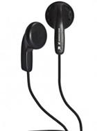 Tai nghe Sennheiser MX 80