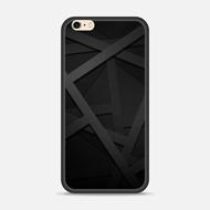iPhone 6-6S Geometric 7