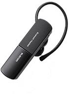 Tai nghe Bluetooth Elecom S10