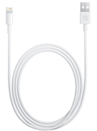 Baseus cable Lightning (1m)