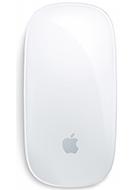 Chuột không dây Apple Magic Mouse