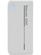 Pin dự phòng Reloader 5200 mAh (2A)
