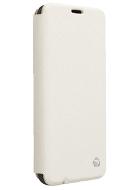 Bao da Krusell Lumia 520/525