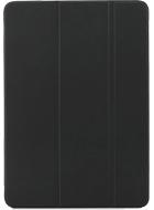Bao da RGBmix Edge iPad Air