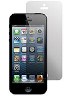 Bộ dán màn hình iPhone 5S chống vân tay