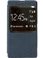 Bao da Nillkin Sparkle Sony Xperia Z3
