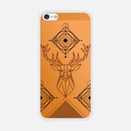 iPhone 5-5S-5SE Geometric 1