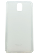 Silicon Cole Galaxy Note 3 N900