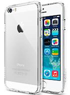 Nắp sau SGP Thin Fit iPhone 6 Plus