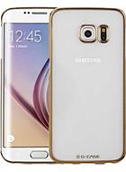 Nắp sau Gcase 004 Galaxy S6 Edge