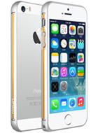 Viền bumber Coteetci iPhone 5/5S