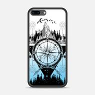 iPhone 7 Plus/8 Plus Geometric 5