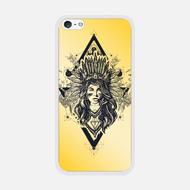 iPhone 5-5S-5SE Geometric 8