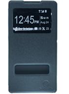 Bao Nillkin Tron Sony Xperia Z2