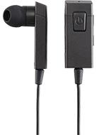 Tai nghe Bluetooth Elecom C10