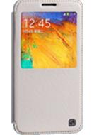 Bao da Hoco Original 2 Galaxy Note 3 N900
