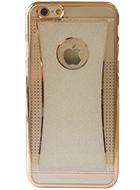 Nắp sau MeePhong iPhone 6