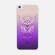 iPhone 5-5S-5SE Geometric 6