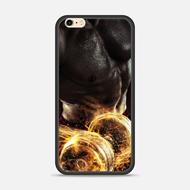 iPhone 6 Plus - 6s Plus Thể thao 1
