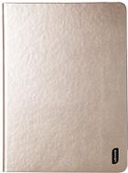 Bao da Usams Lange iPad Air