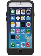 Nắp sau Ozaki Macaron iPhone 6