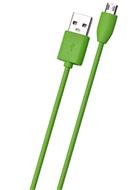 Konfulon cable micro usb (0,8m)