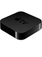 Apple TV (Gen 3)