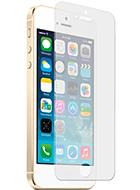 Dán cường lực HBO iPhone 5/5S (0.25mm)