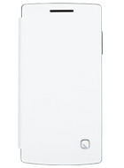 Bao da OPPO Cover Find 5 mini R827