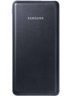 Pin dự phòng Samsung Portable 9500 mAh (2A)