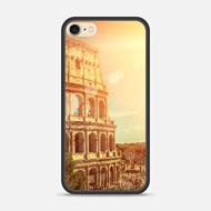 iPhone 7 - 8 Du Lịch 2