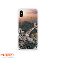 iPhone X/Xs/Xs Max Phong cảnh 4