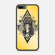 iPhone 7 Plus/8 Plus Geometric 8