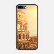 iPhone 7 Plus - 8 Plus Du Lịch 2
