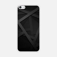 iPhone 5-5S-5SE Geometric 7