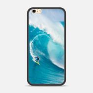 iPhone 6 Plus - 6s Plus Thể thao 4