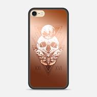 iPhone 7/8 Geometric 4