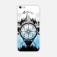 iPhone 5-5S-5SE Geometric 5