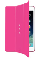 Bao da White Diamonds Crystal iPad Air