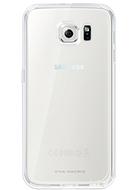 Nắp sau Viva Airefit Flex Galaxy S6