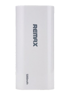Pin dự phòng Remax Power 5000 mAh
