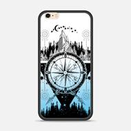 iPhone 6 Plus-6S Plus Geometric 5